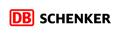 DB-Schenker-logo-klein-redaktion-e1467383706197