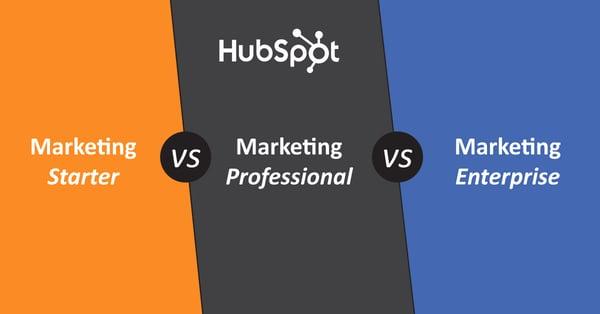 Hubspot_B3_Strater_vs_Pro_vs_Enterprise