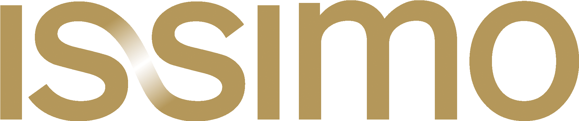 issimo-logo
