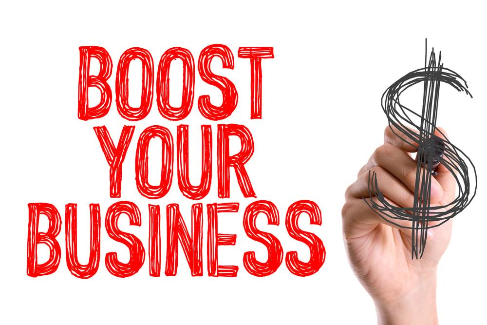 lead-e spremenite v stranke in pospešite rast podjetja.jpeg